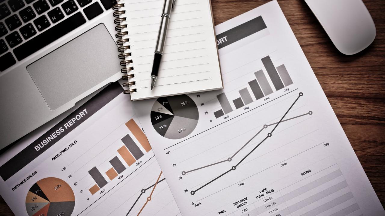 企業財務の改善を図る目標値として「ROE」を選ぶ理由