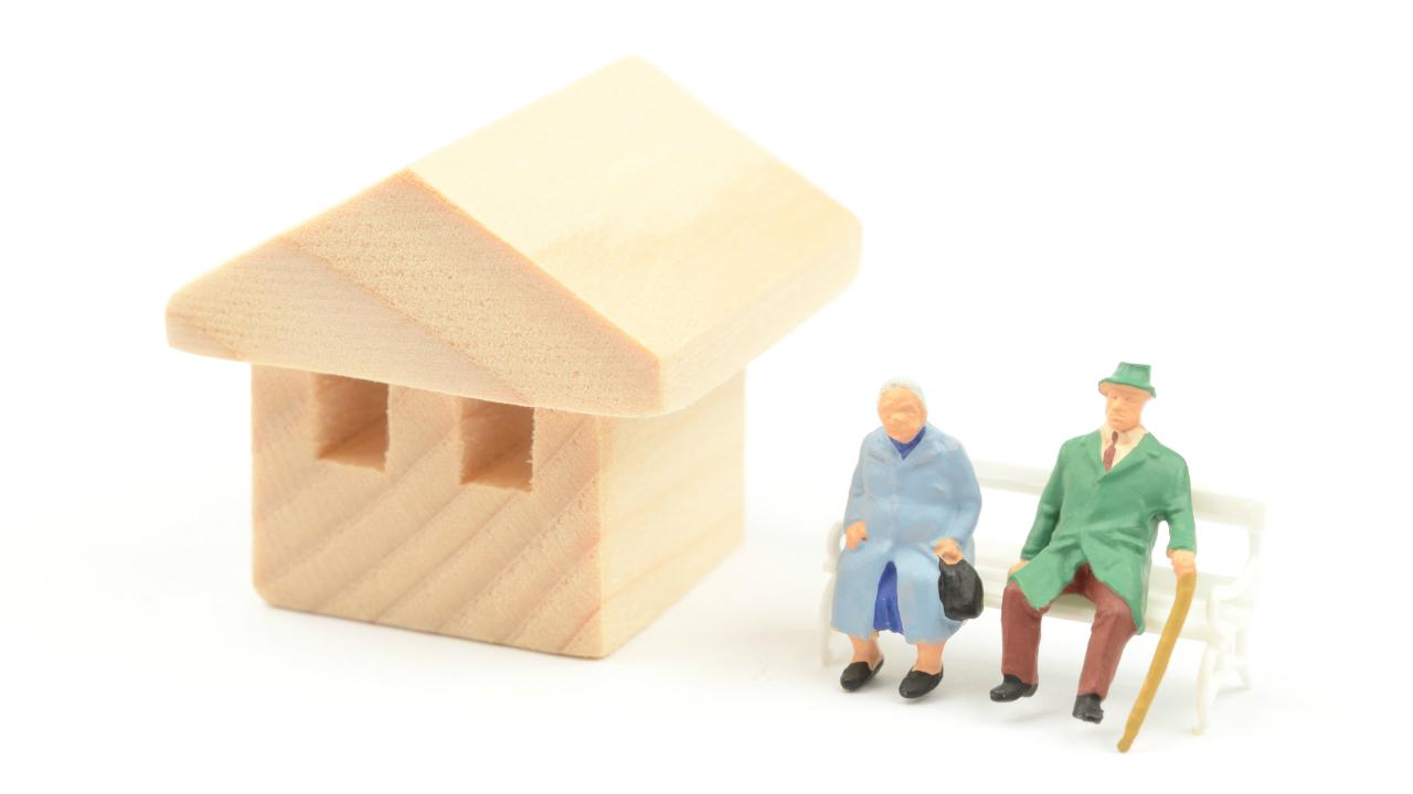 これからの住宅ローン金利は「固定・変動」のどちらにすべきか