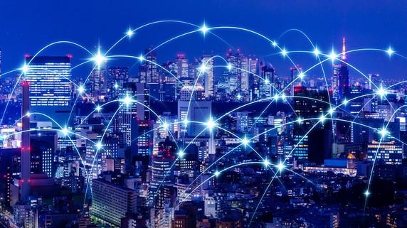 日本のIT業界をダメにする「IT公共事業」の実情とは?