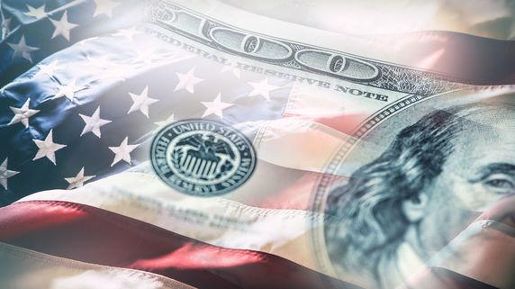FOMCで政策変更はなし… 「米経済指標」をどう読むか?