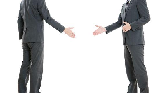 中小企業の採用活動に「ブランディング」を導入するメリット