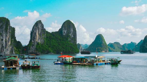 ベトナムの「不動産管理会社」の実態と選び方