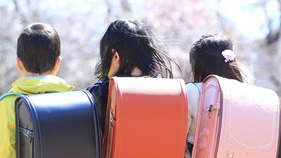10人に1人がADHD?日本で「発達障害児」が急増しているワケ