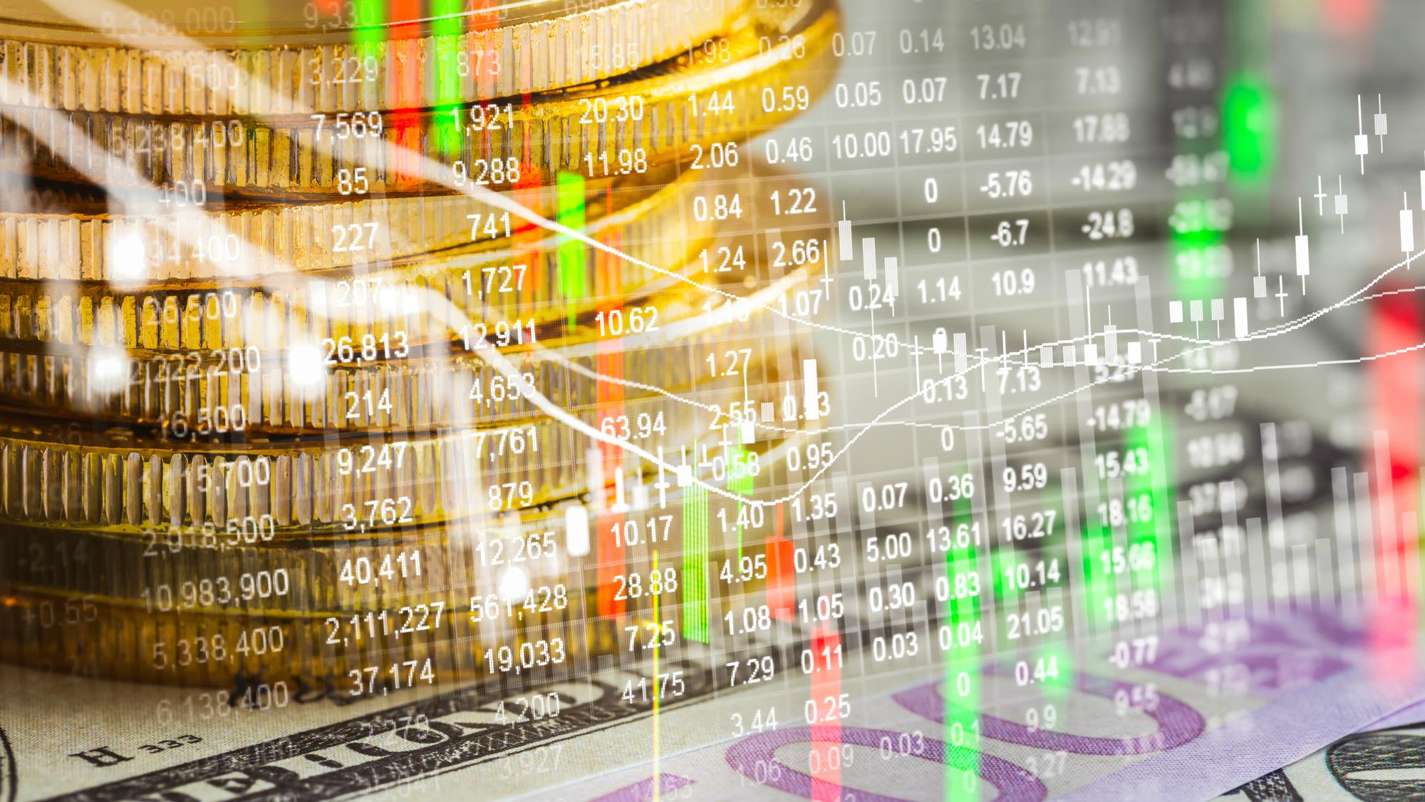 日本との比較に見る「フィリピン株式市場」の特徴とは
