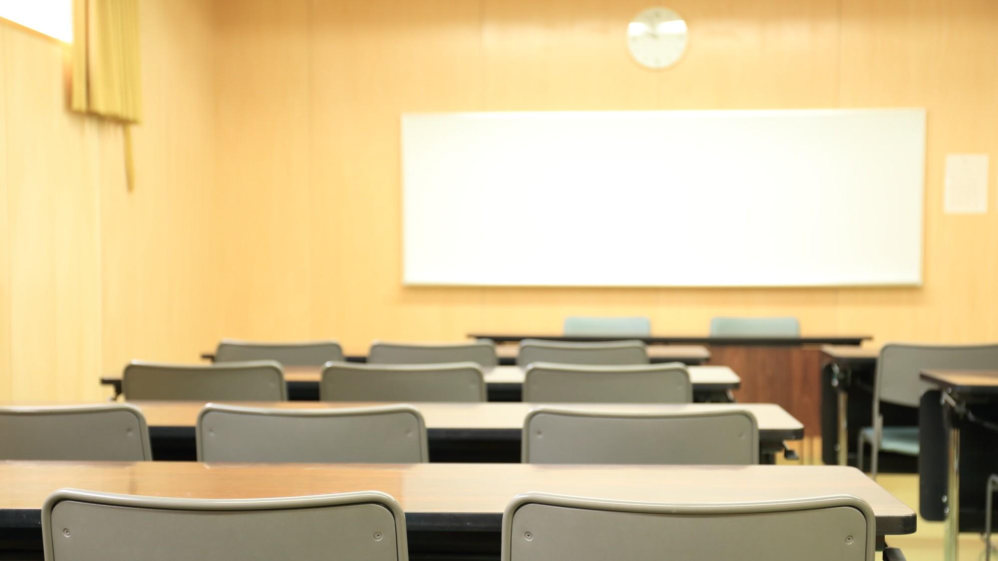 最近よく目にする「貸し会議室」は儲かるビジネスなのか?