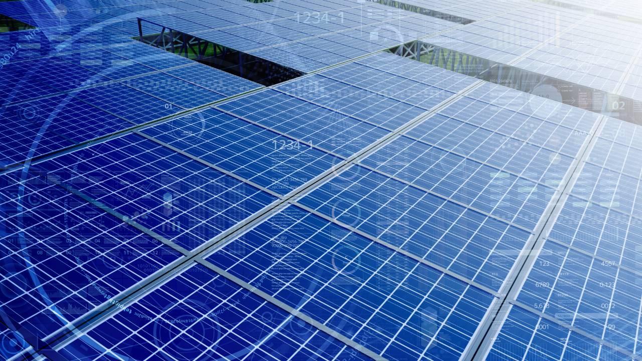 巨大台風、記録的豪雨…太陽光発電オーナーはどう乗り切るか?