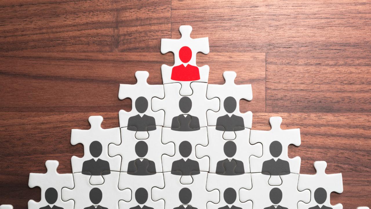 投資用不動産の融資…「役席」と面談するための第一歩とは?