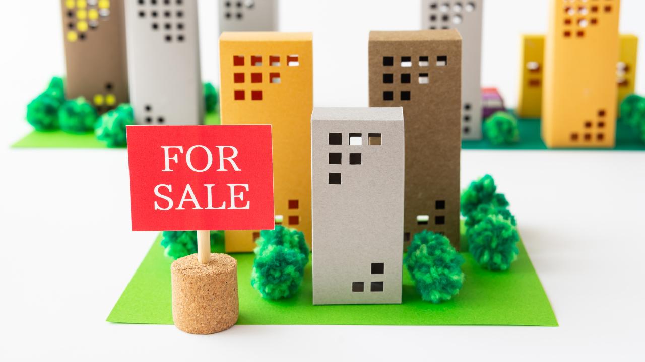 所有マンションの売却…必要となる「手続き」と「税金」