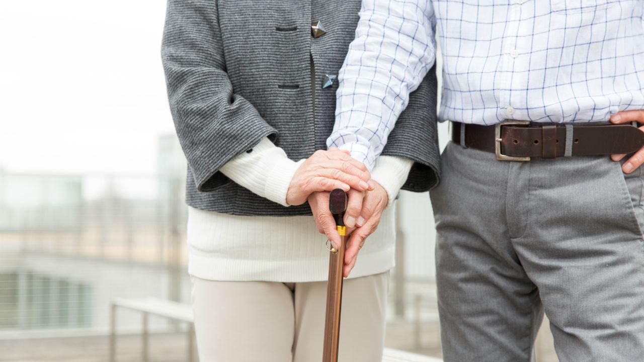 老いを自覚…なぜ「お金の管理」を意識すべきなのか?