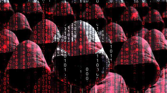 北朝鮮、「韓国の暗号資産取引所」を狙って執拗にハッキング