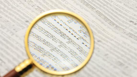 株式投資初心者の判断基準となる「マイルール」の作り方