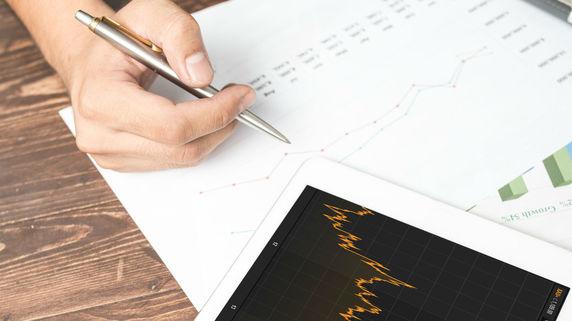 株式市場の「習性」を利用したリスクコントロールとは?