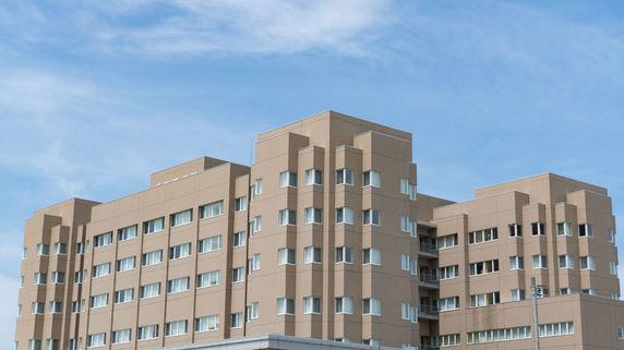 国の「医療費削減策」に翻弄される病院の現状