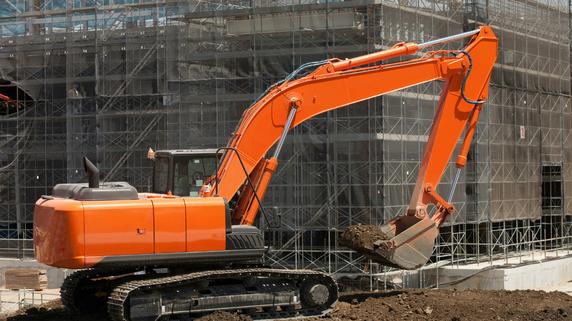 建設業では「売上高」よりも「利益率」を重視すべき理由