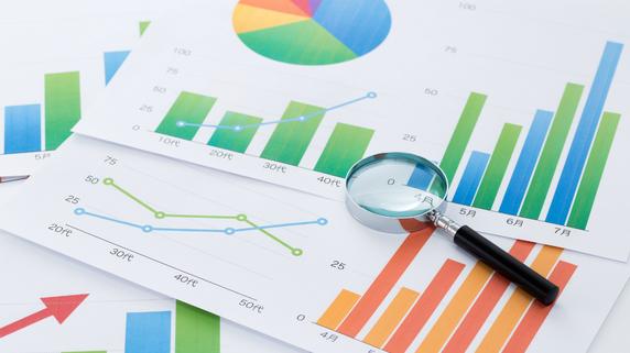 「ETF(上場投資信託)」の取引・・・発行と流通の仕組みとは?