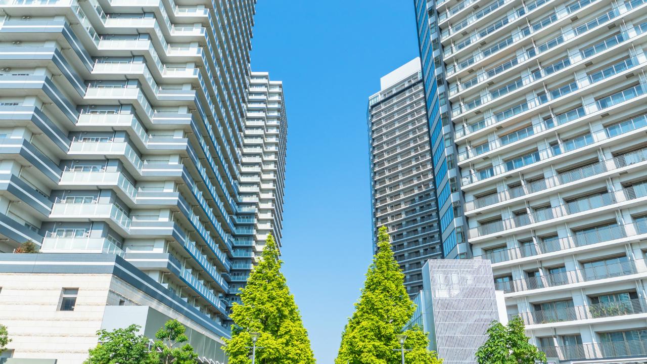 マンション経営ではどんな税金が節税できるのか?
