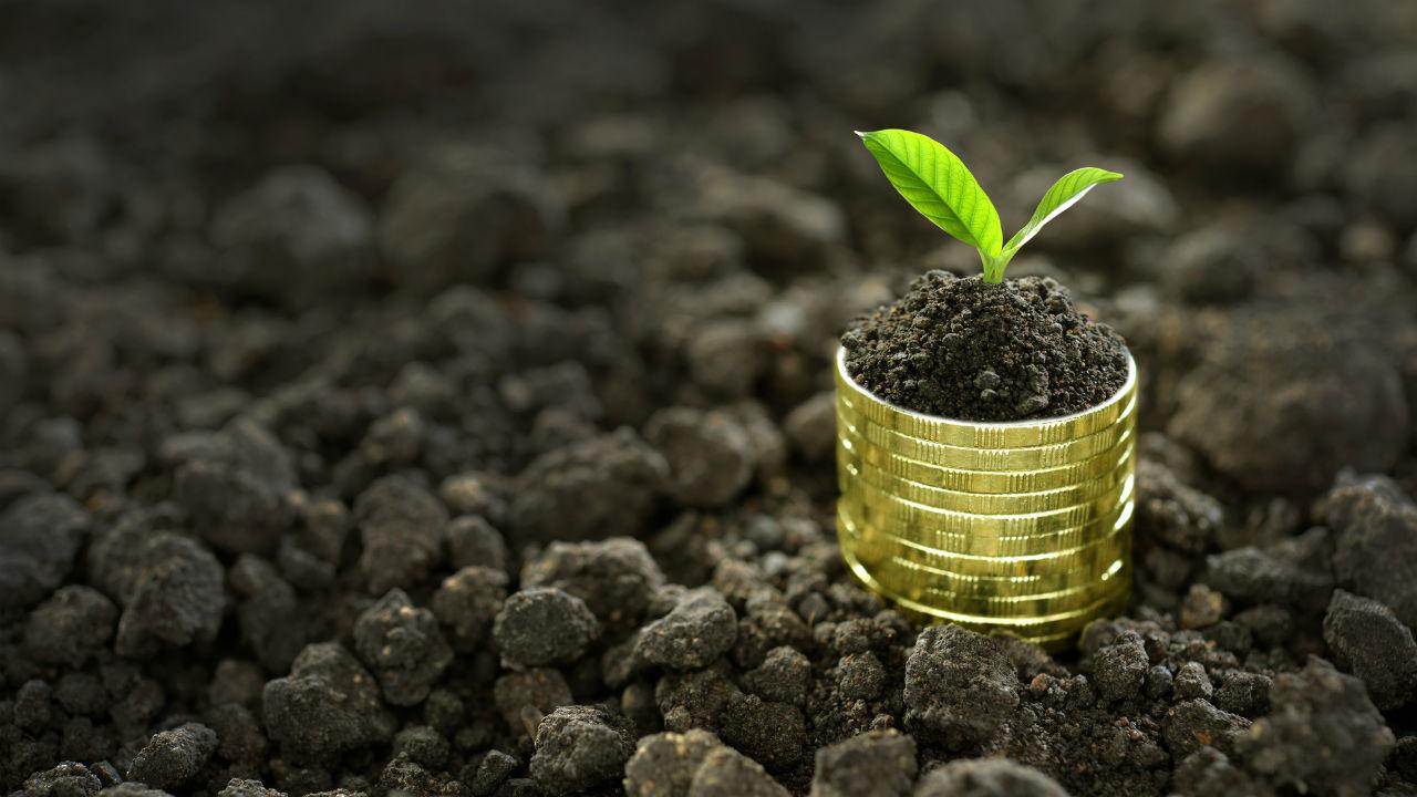 急増するESG投資…新たな企業分析手法に見るビジネスチャンス