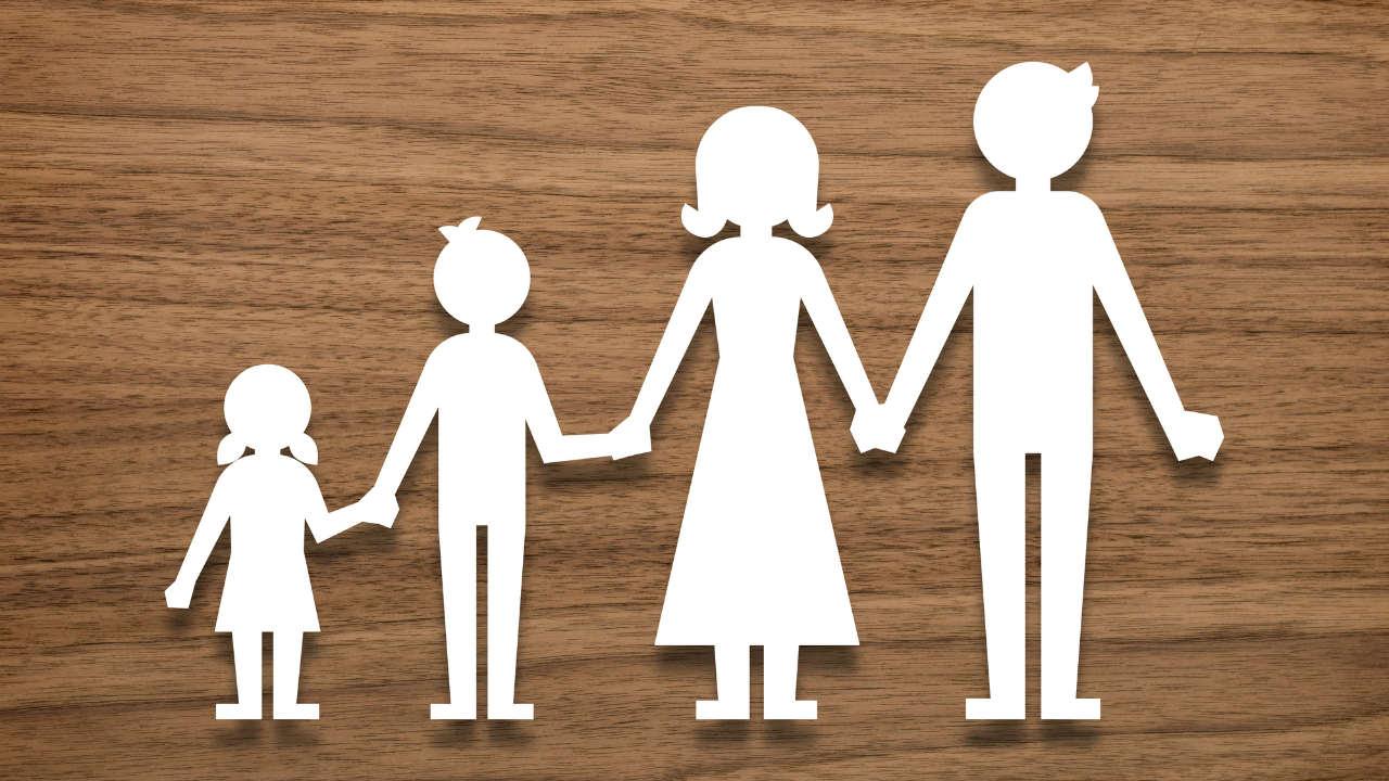 科学が証明した「離婚する人」「しない人」決定的な脳の違い