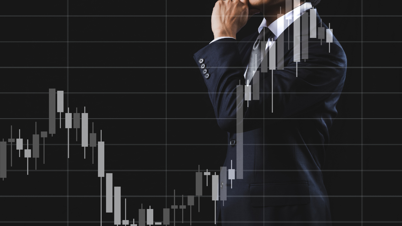 新興国投資編(8)新興国の成長の恩恵を受ける投資とは?