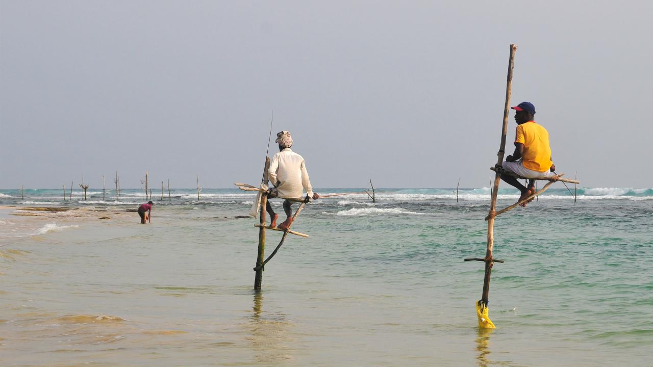 スリランカ証券市場のルール厳格化で、二部市場への移行が増加