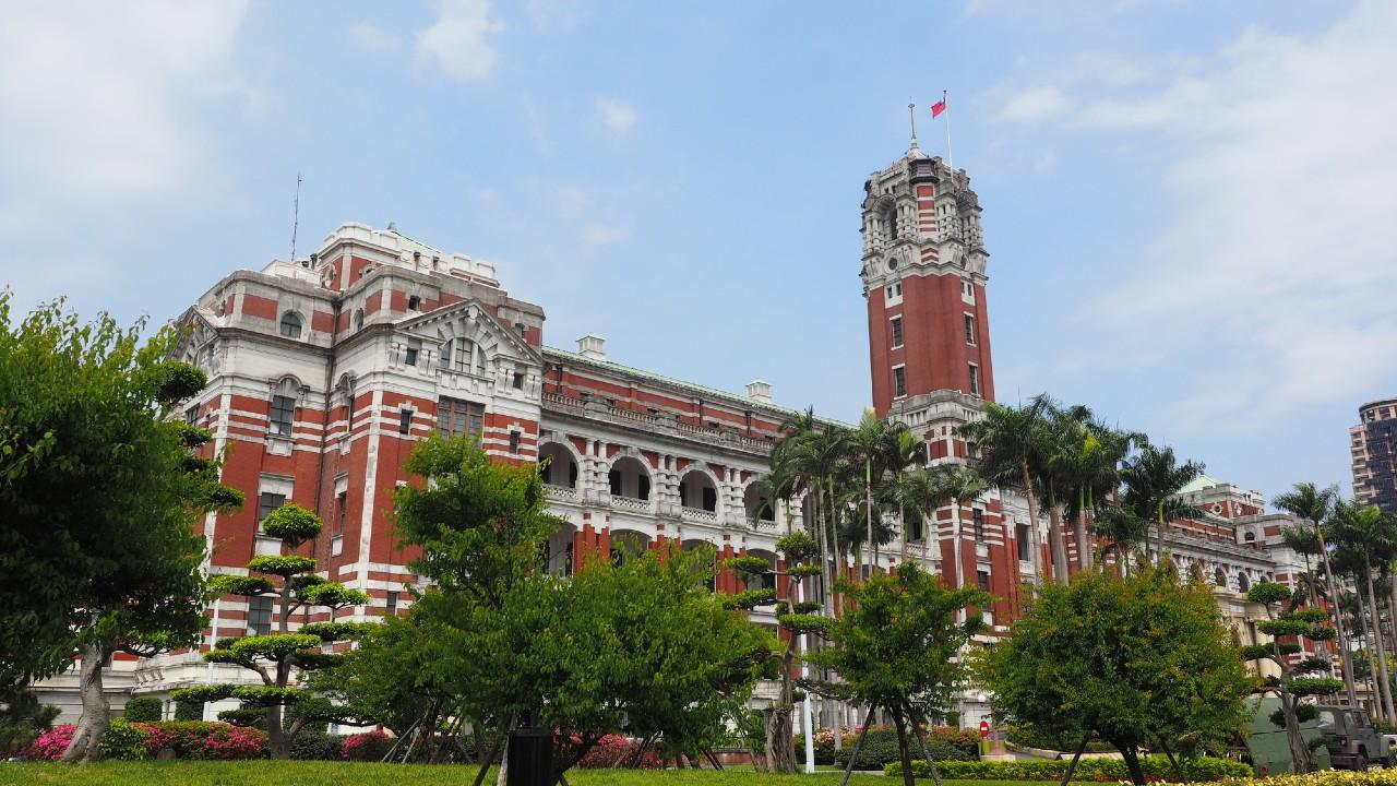 天才IT大臣オードリー・タン、台湾民主化の父・李登輝を語る