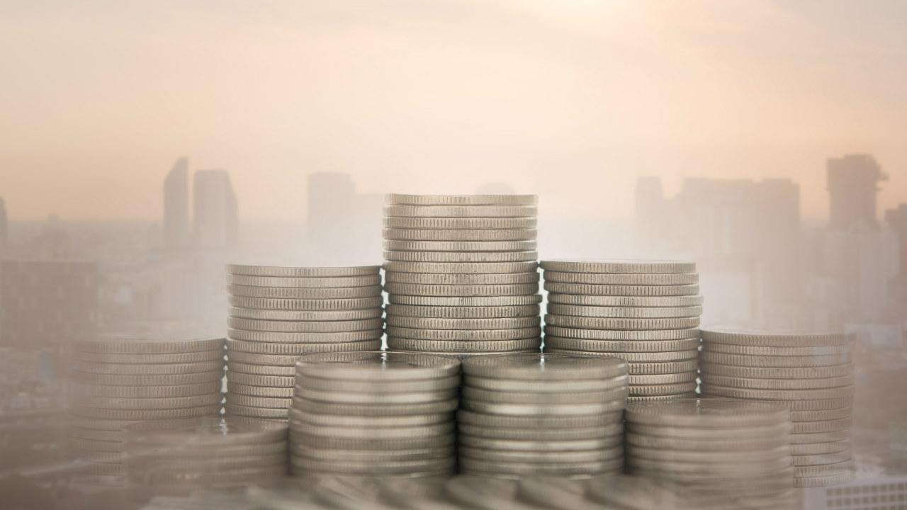 銀行は「企業格付」をどう決めるのか?経営者が把握すべきワケ