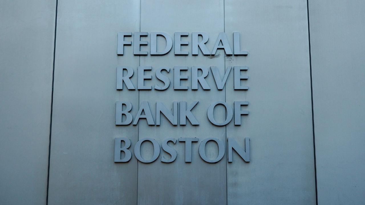 トランプからの独立宣言?利上げ実施で注目されるFRBの中立性