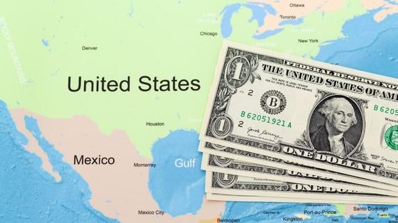 5500万円で「アメリカ永住権」が買える⁉ メリットは何か?
