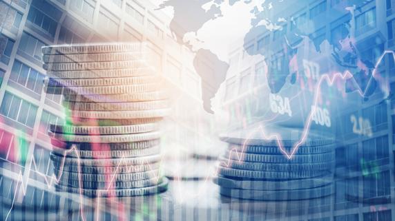 出口戦略の局面を迎えたECBの金融緩和策 Xデーはいつか?