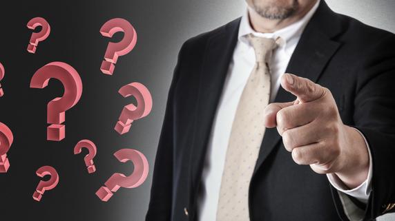 常識はずれのビジネス戦略…「本質」から外れた常識は駆逐する