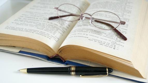 法的には大きく異なる――包括遺贈と特定遺贈の概要