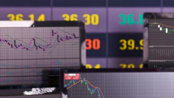 トルコリラ急落でクローズアップされる「経常収支」の重要性