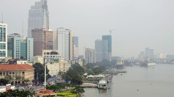 長期ベトナム滞在で得られる経済的・身体的メリットとは?