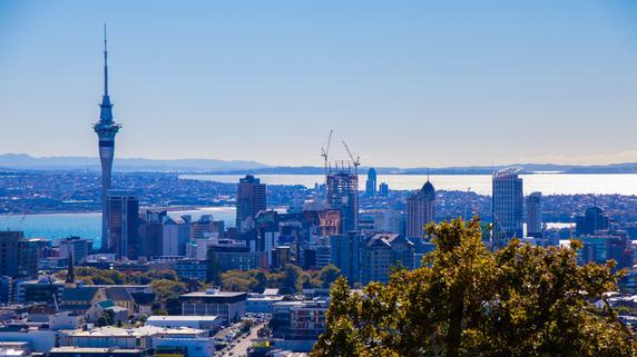「都市も空室」NZ不動産、厳しい年だが…逆境が生むチャンス