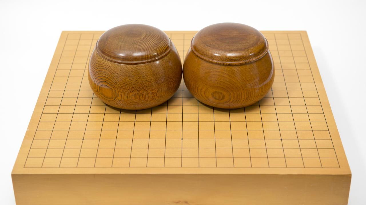 なぜ、天才棋士・井山裕太は「独創的な手」を打てるのか?