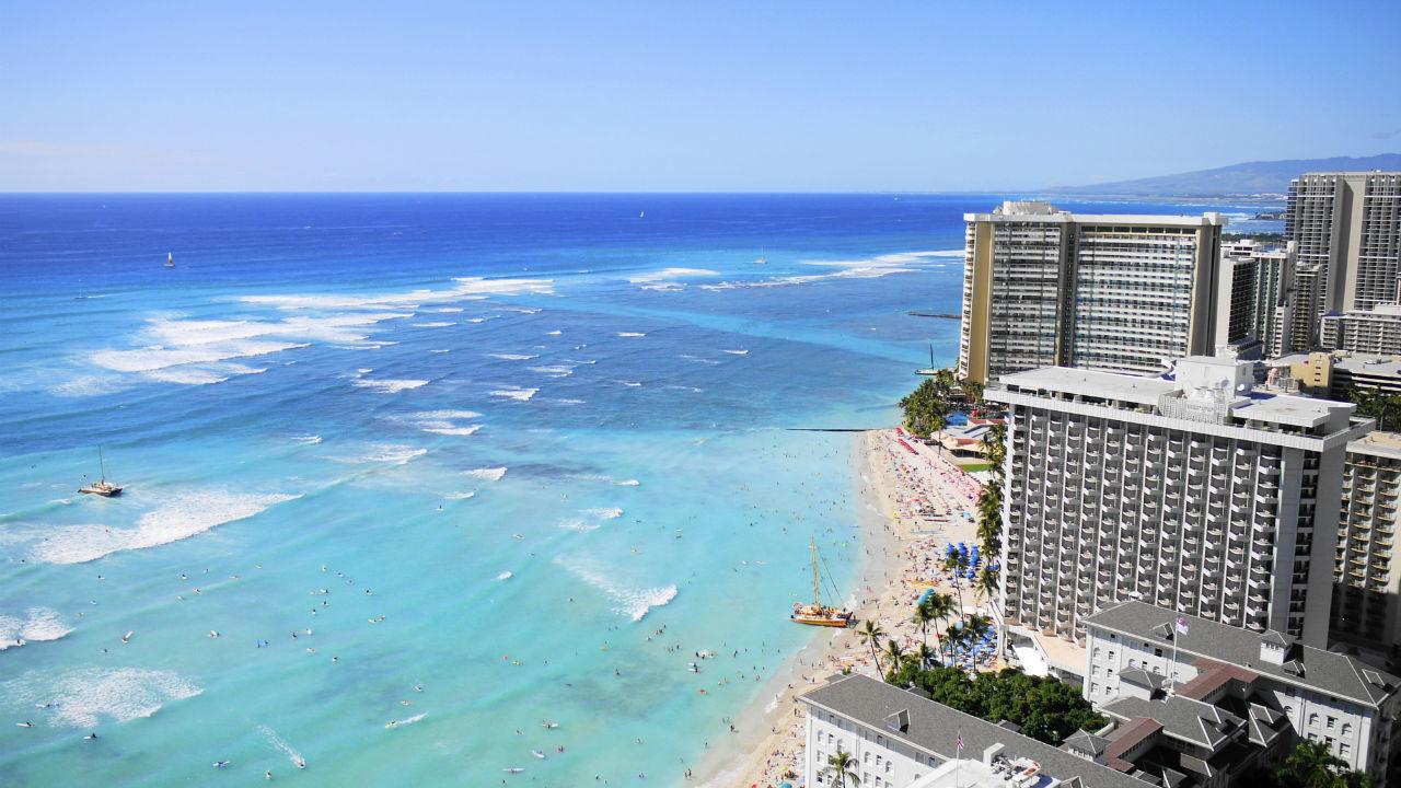 ハワイ不動産の「売買契約書」の見方⑥~税金関連の条項等