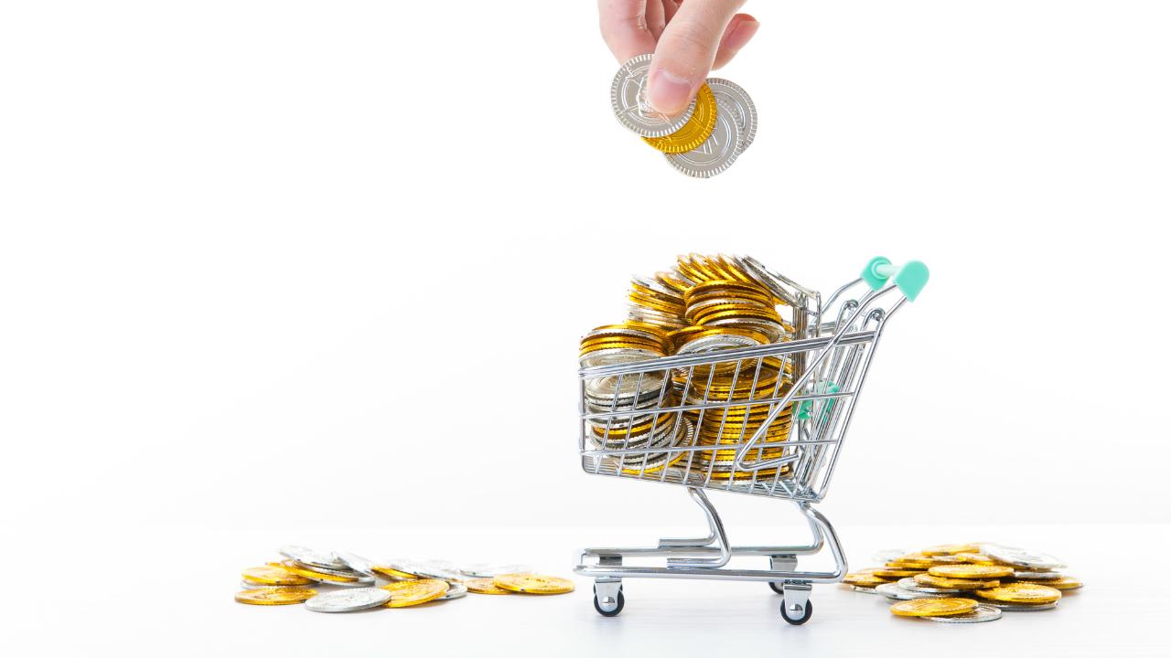 収益性を徹底的に重視したい「相続対策としての賃貸経営」