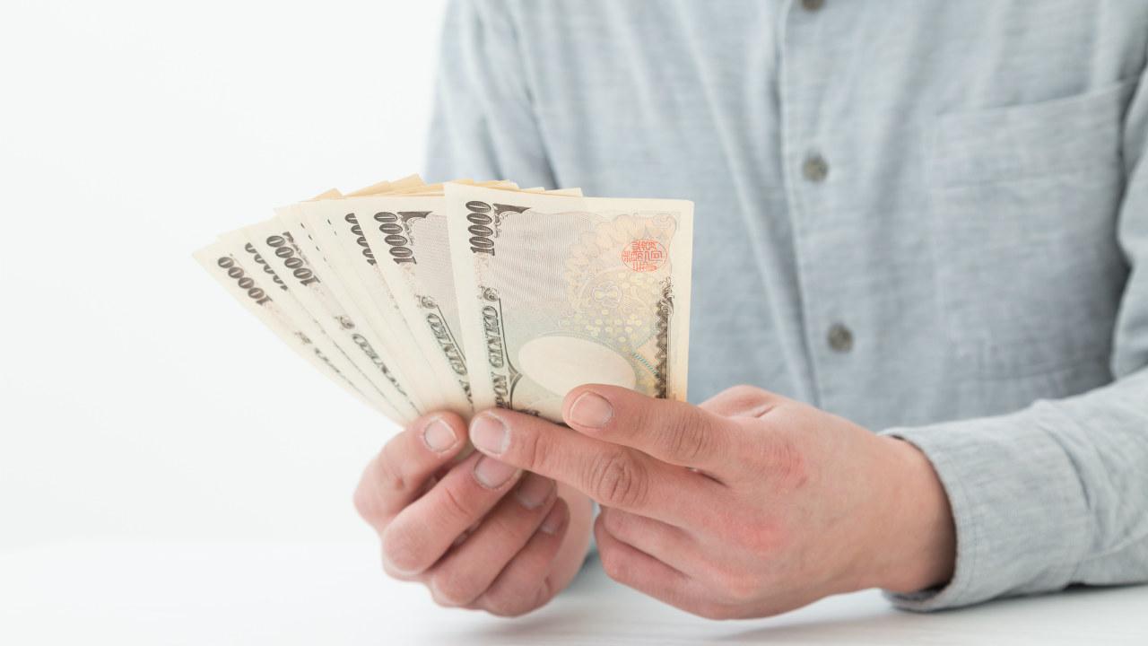 食中毒を出し事業で大失敗…借金社長、「終活」はどうする?