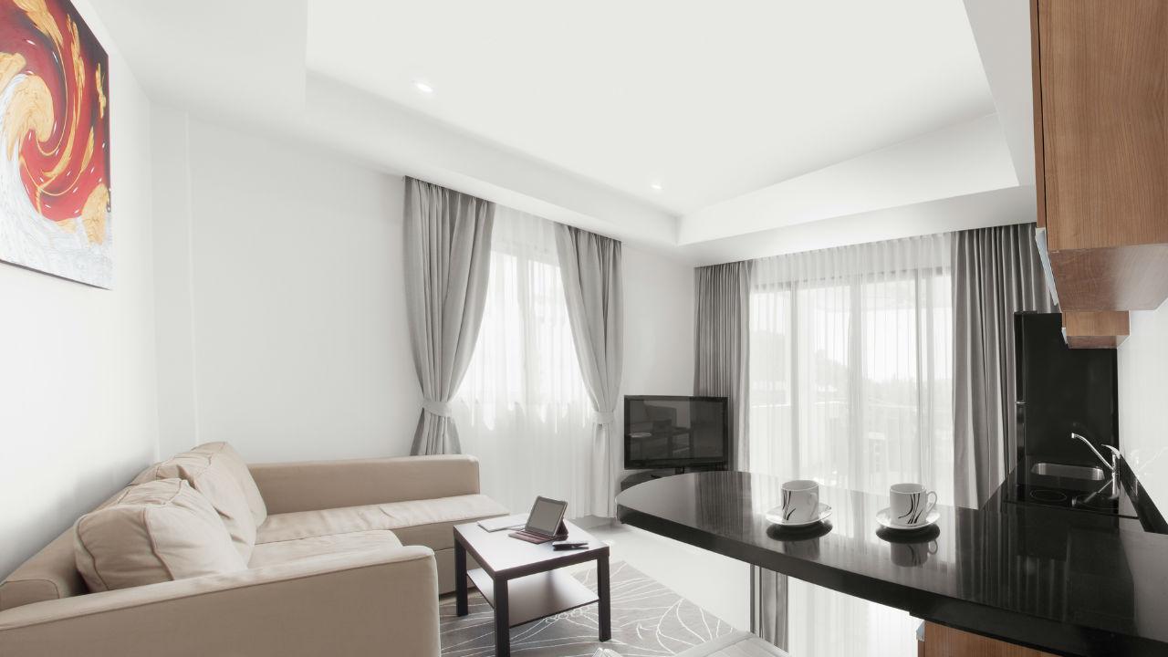 賃貸物件の設計・・・角部屋を意識したプランニングが有効な理由