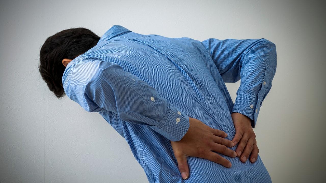 医師の診断「坐骨神経痛ですね」を信じてはいけない理由