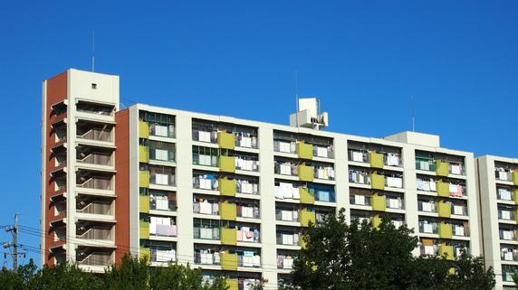 終活を後押しするマンションの「敷地・建物一括売却制度」とは?