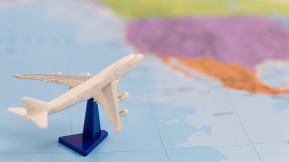 全世界から100万人…「米国留学生」は何を学んでいるのか?