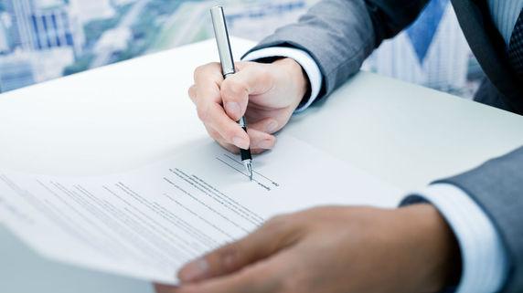 不動産投資で「法人化」をする最適タイミングとは?