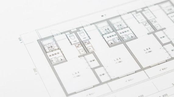 空室解消力、トラブル対応力・・・賃貸管理会社の選び方