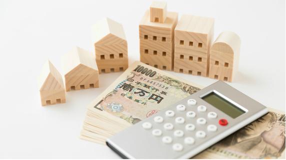 投資用物件は利回りよりも「資産価値」を重視すべき理由