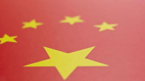 中国第1四半期GDP前年比+6.4% 政策発動が奏功し底入れも