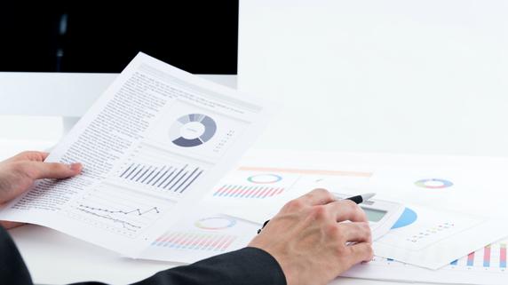 「損益計算書」を構成する5つの利益とは?
