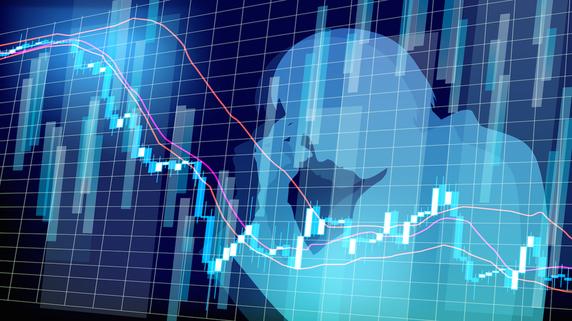 「理性」が判断軸⁉ 株価暴落は最高の買いチャンスである理由