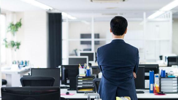 経営環境の変化と技術の進歩…老舗企業はどう対応すべきか?