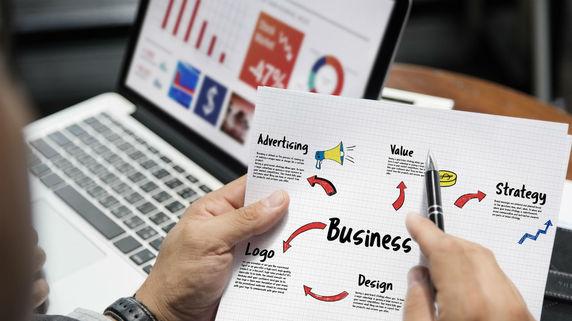 顧客の購買行動を促す「プロモーション戦略」の概要